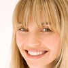 Up to 79% Off Hair Services at Salon Craft