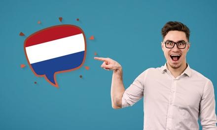 Fino a 24 mesi di olandese e app Android