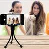 Bluetooth Selfie Remote & Tripod