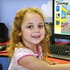 Up to 57% Off Children's Computer Classes