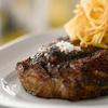 Delmonico's of Southampton – Up to 47% Off Farm-to-Table Dining