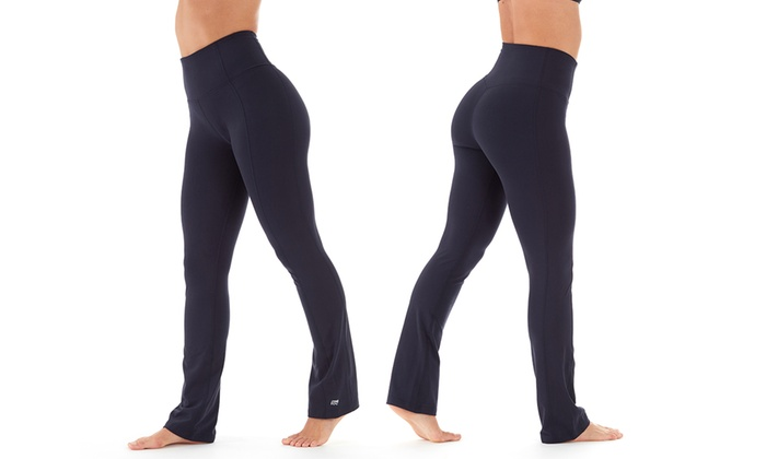 a09cca6a8 Marika High Rise Tummy Control Pants. Plus Sizes Available.