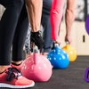 90% Off 3Wks Unlimited Group Classes