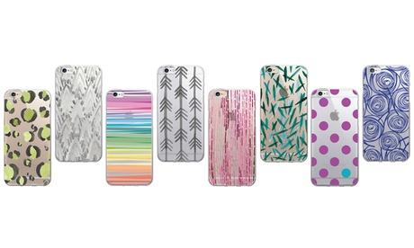 OTM Trendy Pattern iPhone 7 Cases ceb63d68-7edc-11e6-ad4b-00259069d7cc