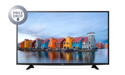 lg 49lf5100 full hd led tv