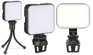 Kit d'éclairage pour vidéoconférence