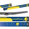 Goodyear Hybrid All-Weather Wiper Blade