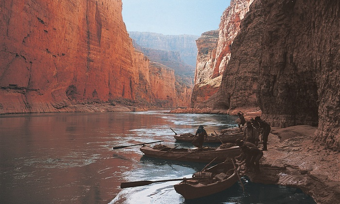 d836a69290 Grand Canyon National Geographic Visitor Center IMAX - From $14 - Grand  Canyon Village, AZ   Groupon