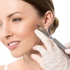 Up to 65% Off Dermaplaning and Chemical Peel at Renu MedSpa