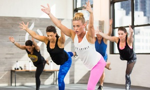 Free 3-Month Membership to Daily Burn  at Daily Burn, plus 6.0% Cash Back from Ebates.