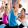 Up to 76% Off Yoga Classes at Ahimsa Yoga Whitby