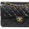 Pre-Owned Chanel Timeless