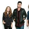 Positive Hits Tour 2016 –Up to 51% Off Christian Concert