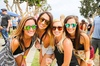 Up to 49% Off VIP Admission to Long Beach Beer Fest