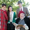 """""""Brigadoon"""" – Up to 49% Off Musical"""