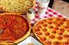 Tortorice's Pizza - North Side: 20% Cash Back at Tortorice's Pizza