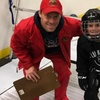 Up to 49% Off Hockey Lessons at Junior Reign Youth Hockey