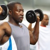 60% Off Personal Training Sessions