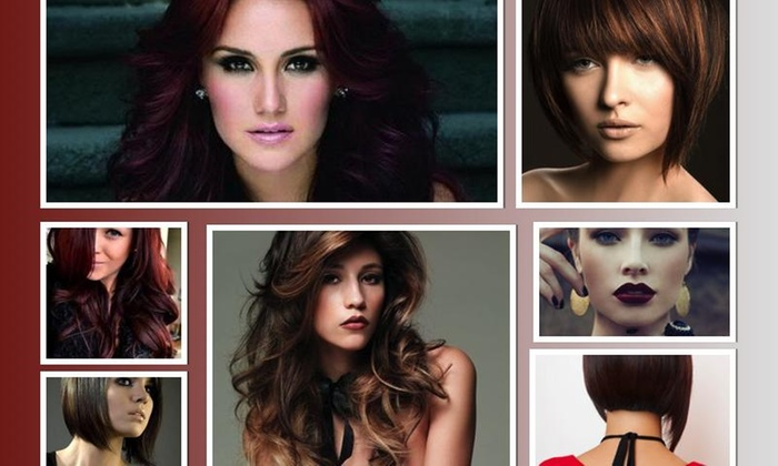 Hair by Beverly Swain - San Diego: $86 for $200 Worth of Beauty Packages — Hair by Beverly Swain