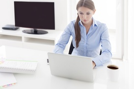 PC Expert Services: $75 for $150 Worth of Services — PC Expert Services