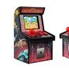GPCT Mini Arcade Cabinet