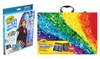 Crayola Creative Art Set