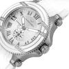 Aquaswiss Armbanduhr für Damen