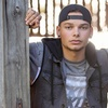 Kane Brown – Up to 31% Off Country Concert