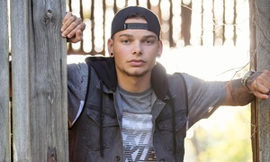Kane Brown – Up to 31% Off Country Concert at Kane Brown, plus 9.0% Cash Back from Ebates.