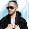 Yandel — Up to 53% Off Reggaeton Concert