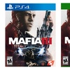 Mafia III for PS4 or Xbox One