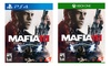 Mafia III for PS4 or Xbox One: Mafia III for PS4 or Xbox One