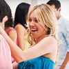 Up to 79% Off Ballroom Dance Lessons in Summit