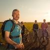 Geführte Radtour durch Berlin