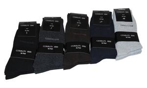 Pack de 18 ou 30 paires ...