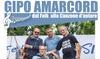 Gipo Amarcord, Torino