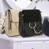 MKF Collection by Mia K Farrow Crossbody or Backpack Purse