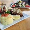 Up to 32% Off Greek Cuisine at Opa Life Greek Cafe-Scottsdale