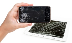 Cellular1 Inc: Cell Phone Repair and Accessories at Cellular1 Inc (Up to 60% Off). Six Options Available.
