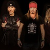 Poison and Cheap Trick –Up to 46% Off Rock Concert