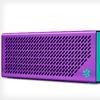 $59 for a JLab Portable Bluetooth Speaker