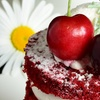 Up to 50% Off Columbian Food and Desserts at Strawberry Cream