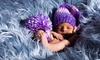 Fotos para bebé o embarazada