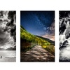 Travel- and Wildlife-Photography Giclée Prints by Giovanna Griffo