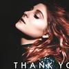Meghan Trainor — Thank You LP