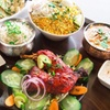 Up to 40% Off Indian Food at Swagat Indian Cuisine