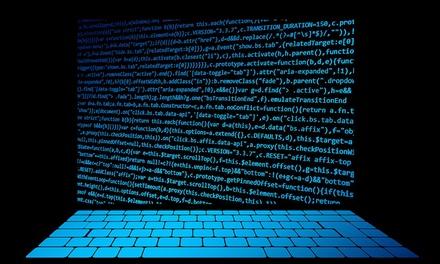 Programmazione e sviluppo web a 39,99euro