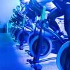 51% Off at Rukus Cycling Studios