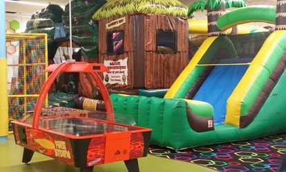 Fredericksburg Kids Activities Deals In Fredericksburg
