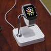 Charge Dock for Apple Watch